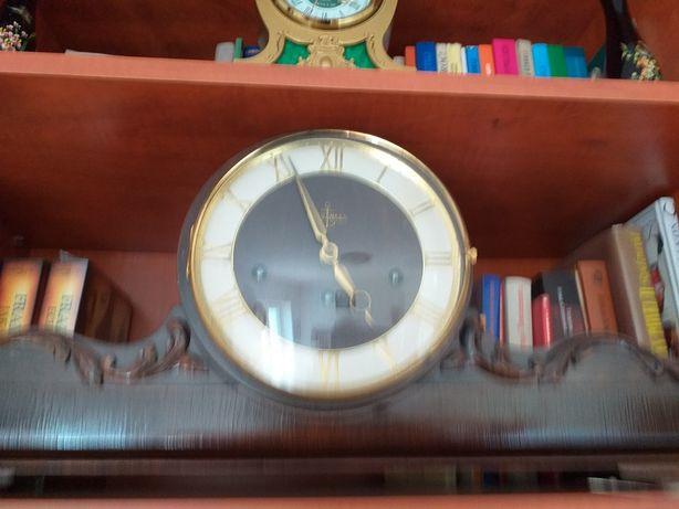 Sprzedam kolekcję zegarów