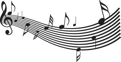 Pianista /akordeonista dołączy do zespołu