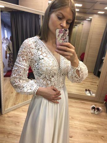Весільна сукня,вечірня сукня ,свадебное платье