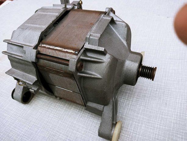 Silnik do pralki Bosch WFL1600PL