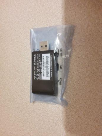 Tyros5 Adaptor WiFi