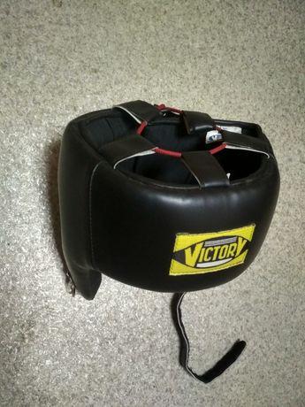 Продам  срочно шлем,  боксёрский шлем,  шлем для бокса