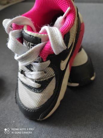 Nike Air Max 23.5