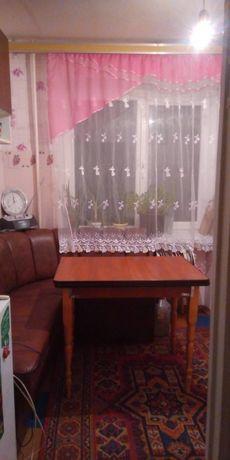 Продам или обменяю кв. в Амвросиевке на кв. в Донецке
