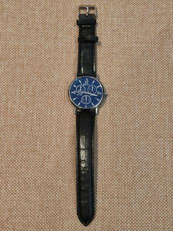 Наручний годинник Geneva часы наручные Женева Срочно Терміново