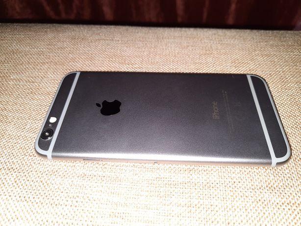 Продам Iphone 6 32