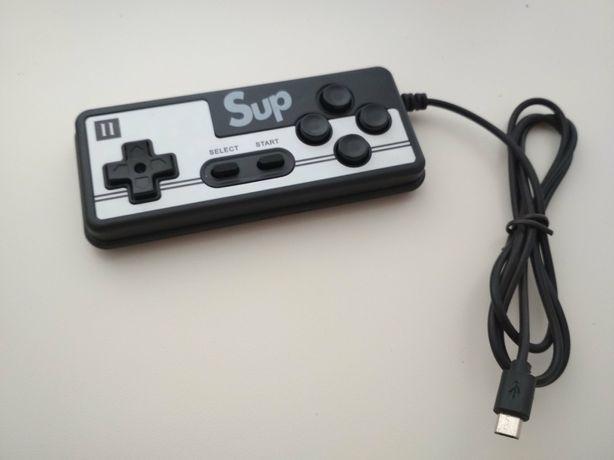 Джойстик для игровой приставки  SUP Game Box 400