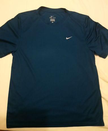 Koszulka męska Nike S Nowa