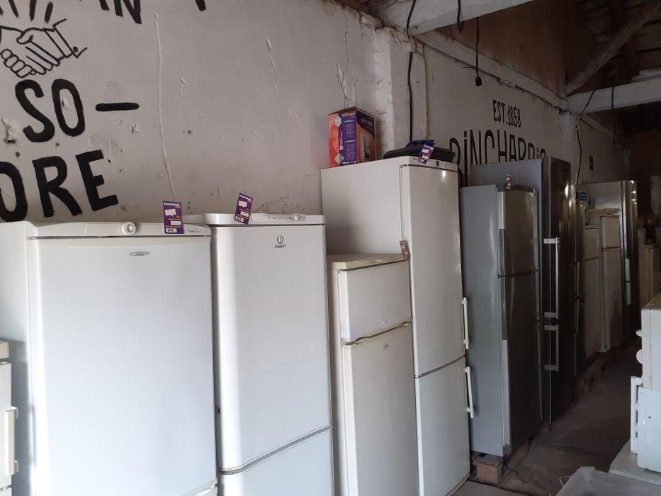 Ассортимент Холодильников Германия от 2000-9000 Гарантия Белая Церковь - изображение 1