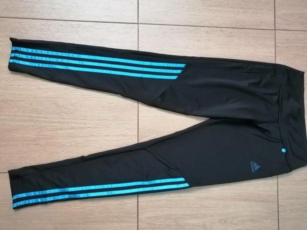 Спортивные штаны, спортивные брюки adidas