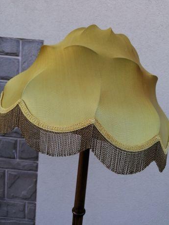 Sprzedam lampę stojącą stan idealny!