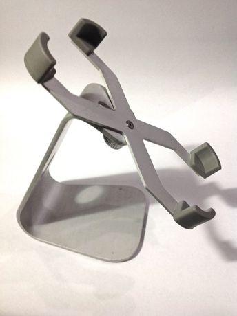 Подставка металлическая для iPhone 4