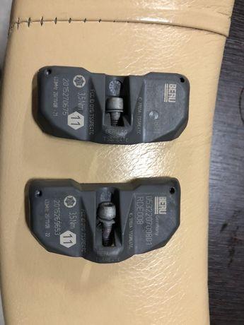 Датчик давления шин bmw f30