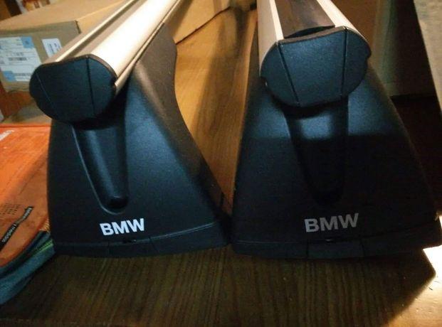 Suporte base BMW