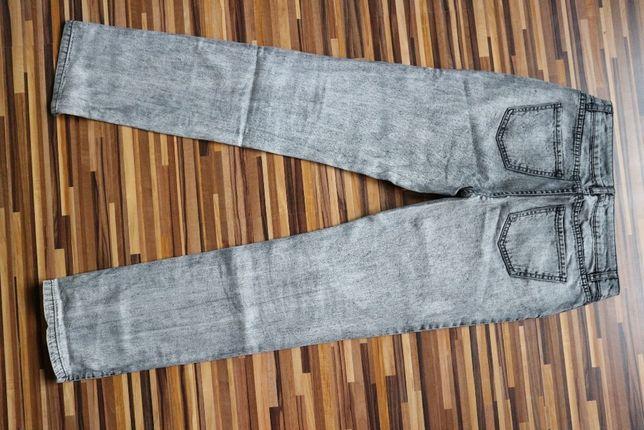 Spodnie 38 Orsay