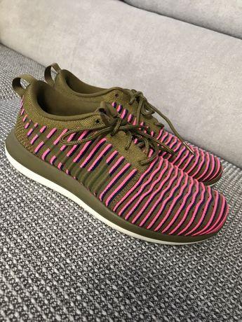 Nowe Oryginalne damskie buty nike