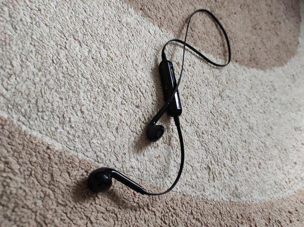 Навушники bluetooth+ usb кабель для зарядки