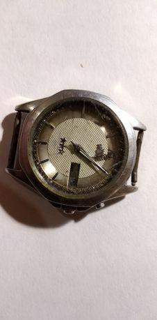 Часы Orient под восстановление недорого
