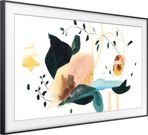 Телевизор Samsung QE65LS03T Модель 2020 года