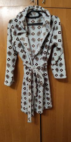 Продам халат