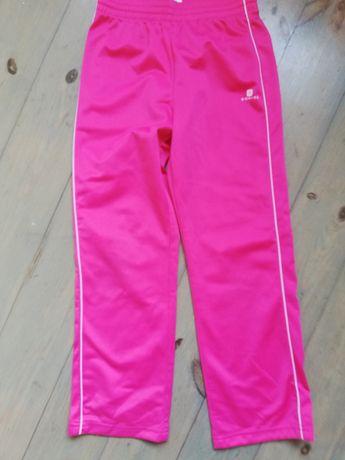 Спортивне штаны