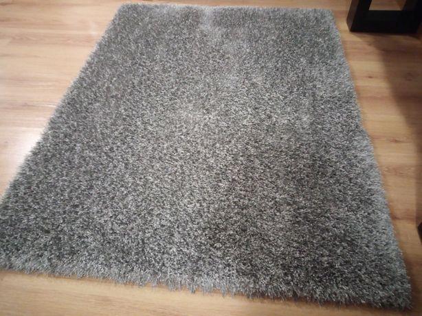 Carpete de pêlo alto 340x240