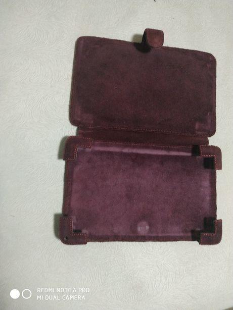Чехол на 7-ми дюймовый планшет