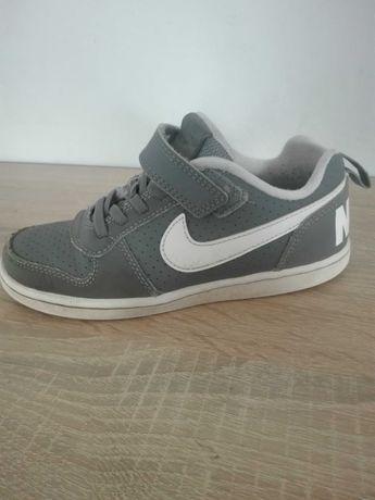 Buty Nike rozmiar 29,5 cm. Stan bardzo dobry