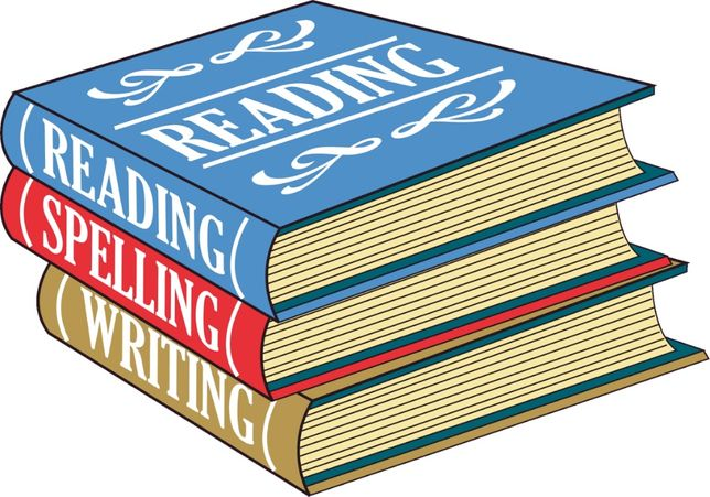 Angielski - pomoc w nauce i w pisaniu prac zaliczeniowych