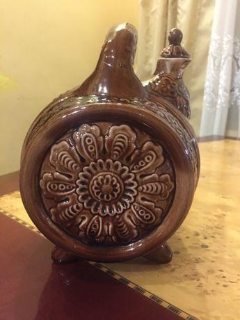 Продам керамические изделия