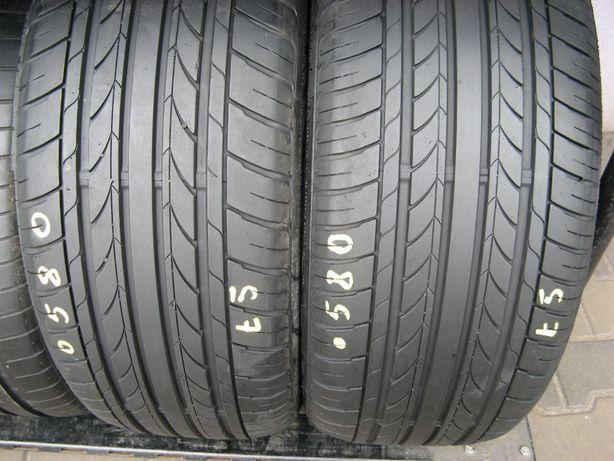 235/55R17 NANKANG Noble Sport - nr.580