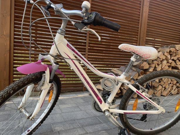 Giant rower dziecięcy