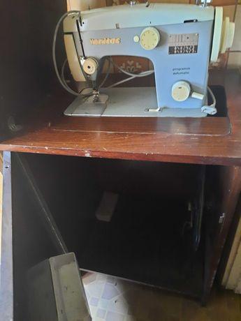 Veritas швейная машина