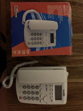 Sprzedam aparat telefoniczny