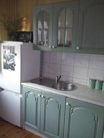meble kuchenne narozne z wyposazeniem transport gratis
