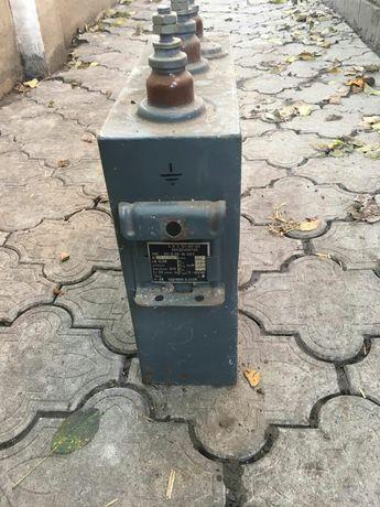 Продам Конденсатор КСI 0,38-18-ЗУЗ