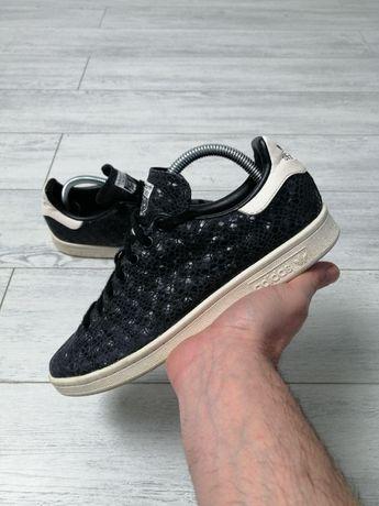 Кроссовки Adidas Stan Smith Размер-40