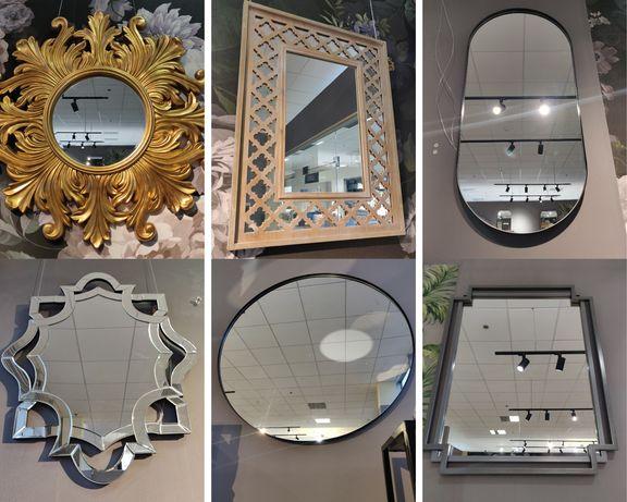 Зеркало зеркала на стену декор мебель интерьер