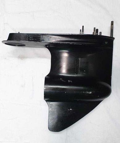 Korpus spodziny do silnika zaburtowego Mercury 75 - 115 KM