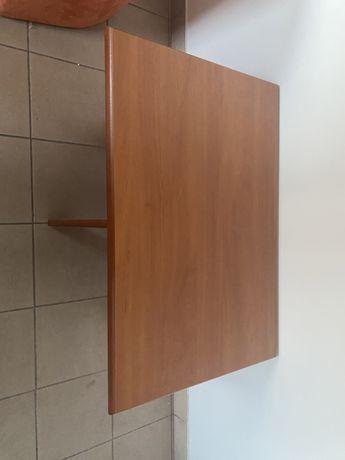 Ława, stolik
