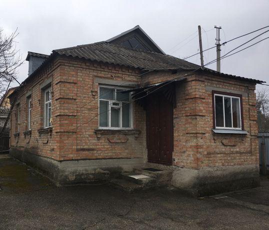 Частный дом, Кропивницкий