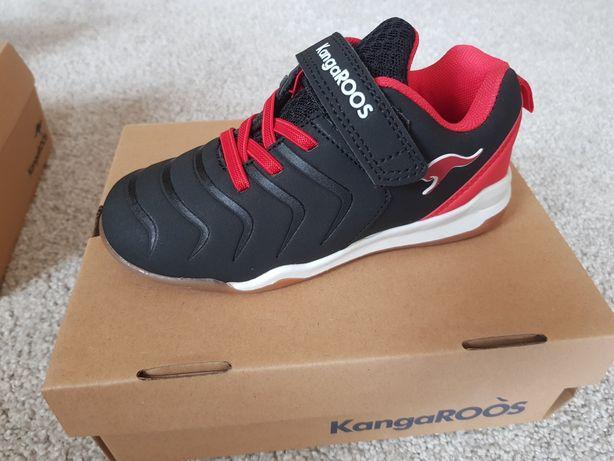 Взуття брендове дитяче
