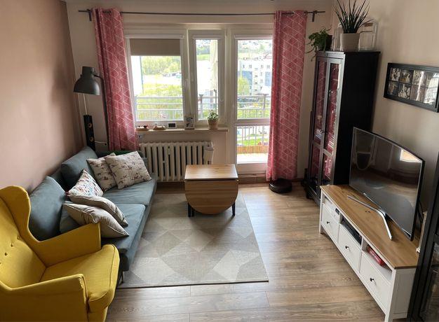 Mieszkanie 66m2 Ruda Śląska Bykowina bez wkładu finansowego
