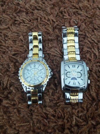 Relógios Diamond