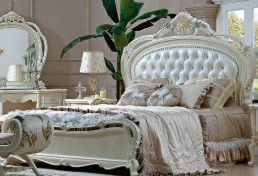 Продам спальню Macao