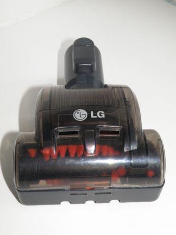 Турбо-щетка насадка для пылесоса LG AGB69504602