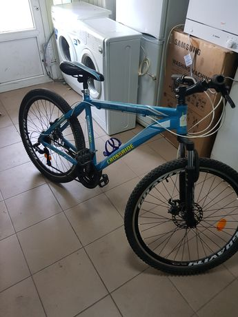 Велосипед Crossride 26