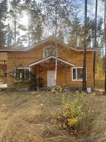 Продажа дома в Бугаевке ,( село Революционное )закрытый поселок
