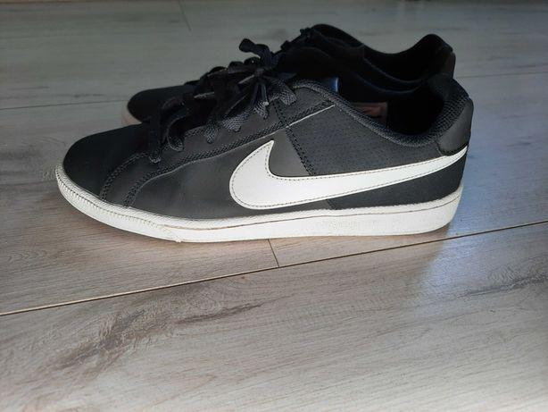Buty Nike  r. 41