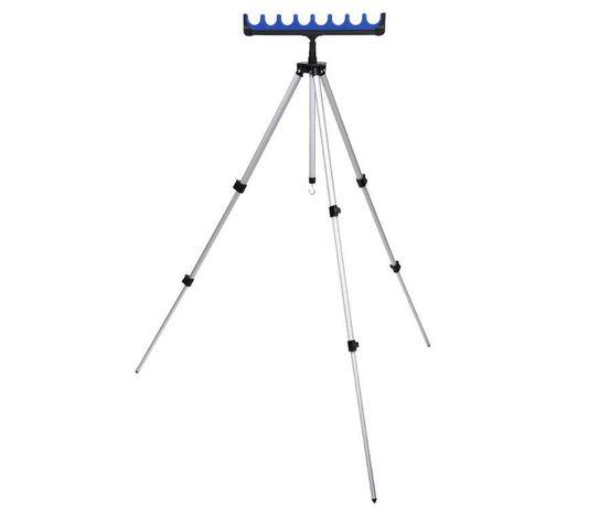 Тренога телескопическая  Flagman